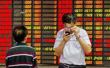 【経済】日本企業が中国から続々撤退し始めた! チャイナリスクに嫌気か