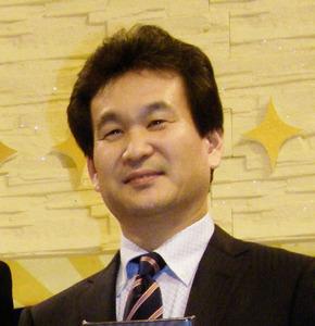 【芸能】辛坊治郎、太平洋ヨット横断再挑戦のため引退へ