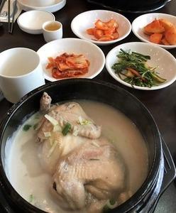 「韓国料理を2017年までに世界五大料理に!」→160億円浪費して実績ゼロwwwww