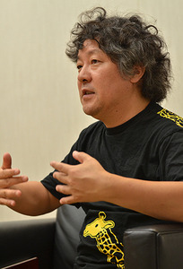 茂木健一郎「SEALDsの運動をノーベル平和賞に結び付けたい」 → 日本人がダブル受賞 → 「日本人がノーベル賞を取った!と騒ぐことはずっと不快だった」