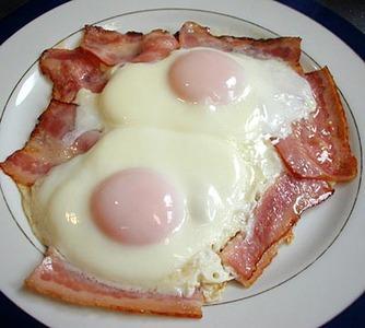 「朝食は体にいい」は食品会社が作り出した迷信?