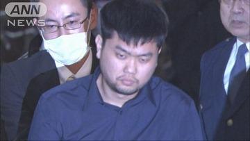 靖国テロ事件、チョン被告に懲役4年の実刑判決…東京地裁