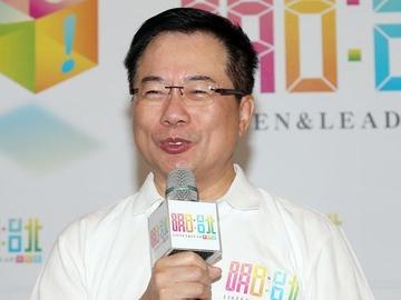 台湾国民党(外省人系)「日本は台湾の全てを奪った」 → 台湾人「国民党が奪った量の方がはるかに多い」と批判殺到