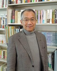 東工大名誉教授「中国を嫌う人ほど本当の中国を知らない」