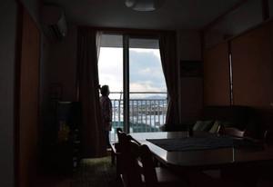 家賃1万円の3LDK住宅に住みながら「ここは監獄と同じ」…モンスター被災者の贅沢発言に批判の声