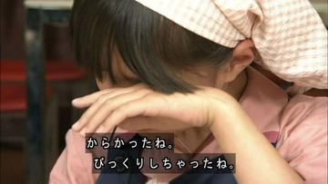 【放送事故】NHK「クックルン」でキムチ食わされた子供が泣き出す