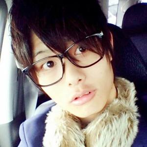 AOKI宇都宮インターパーク店の小林裕介、客のクレカ番号を不正利用して逮捕