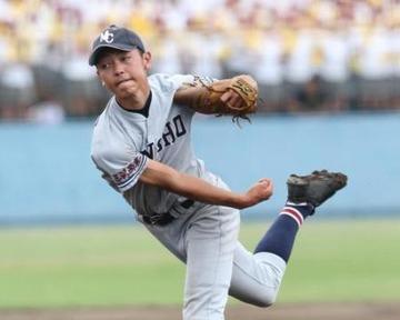 【高校野球】三沢商が29年ぶり甲子園! 光星、痛恨の延長12回サヨナラ暴投…青森大会決勝