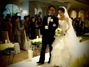 【自業自得】こんな人だと思わなかった…結婚後、豹変する韓国人夫に怯える日本人妻