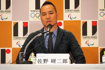 東京五輪ロゴ盗作疑惑、新事実が続々発覚して絶賛炎上中wwwww