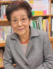 【訃報】「おいしゅうございます」 岸朝子さん死去…料理の鉄人で人気
