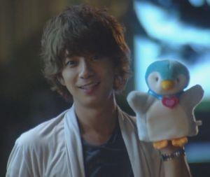 フジ「好きな人がいること」、桐谷美玲と三浦翔平の犯罪行為に視聴者ドン引き
