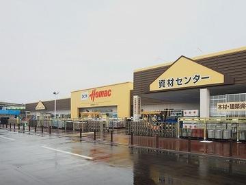 【北海道】液晶テレビにスピーカーのバーコード貼りつけ…価格偽装した女を詐欺容疑で逮捕