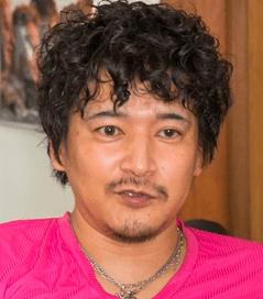小倉智昭、「覚せい剤俳優」へ2億5千万円以上送金か…週刊文春