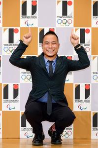 【五輪盗作】佐野研二郎はネット民の被害者…大手クライアントが「励ます会」開催