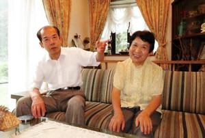 東京新聞「てんかん患者が起こした事故はひき逃げに該当しない」