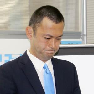 【衆院補選】蓮舫、惨敗した新人候補を見捨てて逃亡wwwww