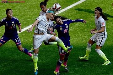 【テレビ】W杯準優勝のなでしこに張本氏が苦言「5点はコールドゲームと一緒」「スポーツは2番じゃ意味がない」