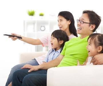若者がテレビよりネット動画を見るようになった理由
