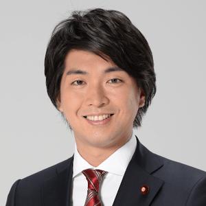 【政治】育休議員・宮崎謙介に不倫疑惑…妻の出産入院中、自宅に女性連れ込み