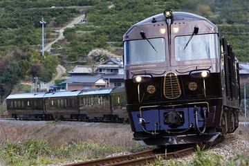 【鉄道】「ななつ星」来年3月から5~10万円値上げ