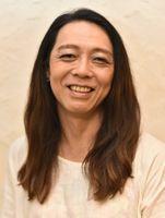 東大教授・安冨歩「沖縄に基地集中してるのは猛烈な差別構造が原因。もっと警察を挑発して差別発言を狙おう」