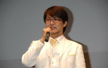 漫画家・藤島康介、御伽ねこむとの結婚を報告 「生まれてくる子供を大切に育てていく」