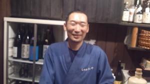 【法則】「ハモは韓国産のほうが旨い」と大絶賛の料亭、あえなく閉店に追い込まれる