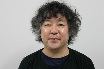 【話題】茂木健一郎「日本の民主主義は不完全。『6年毎にかわりばんこ』や『くじ引き』で政権交代させてはどうだろうか」