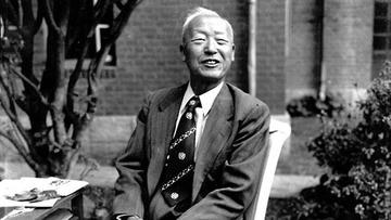 【韓国】KBS「李承晩政権が日本に亡命要請した」 → 公正性を欠いた報道をしたとして懲戒処分に
