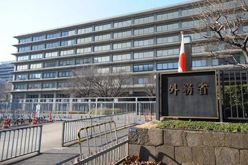 外務省「今まで隠してきましたが、韓国は嘘つきです」