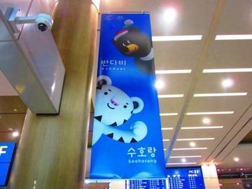 来年に迫った韓国平昌五輪が抱える問題…「建設現場の未払い額は取り返しがつかないほどに増えている」