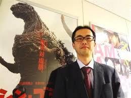 東宝・山内章弘「作り手たちは気概を持っている」 邦画批判に反論