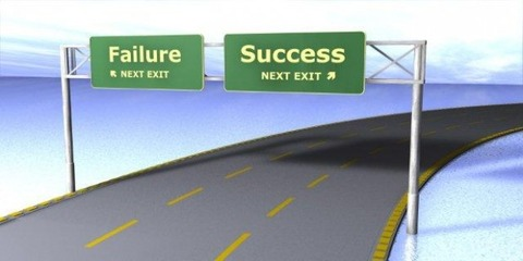 road-to-success-620x310