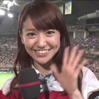 【悲報】 大島優子、マギーを公開処刑wwwwwwwwww(画像あり)