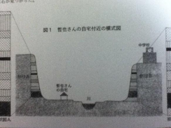【画像】学校教材の絵が酷すぎる件wwwwwwwww