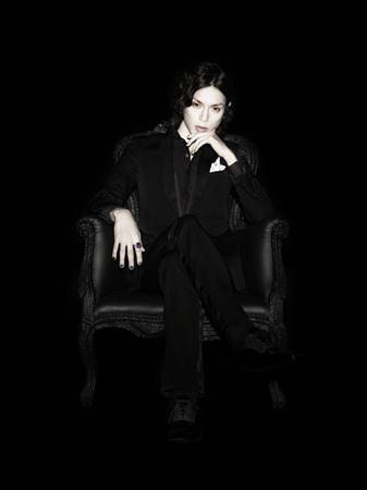 【画像】水嶋ヒロが映画「黒執事」で3年ぶりに俳優本格復帰