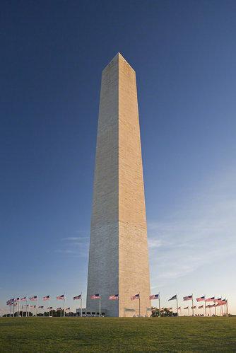 【画像】眺めていたくなるような塔の画像貼ってけ
