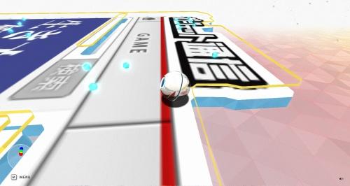 【画像】Googleがどんなウェブサイトも迷路にしてしまう『World Wide Maze』を公開!凄すぎワロタ