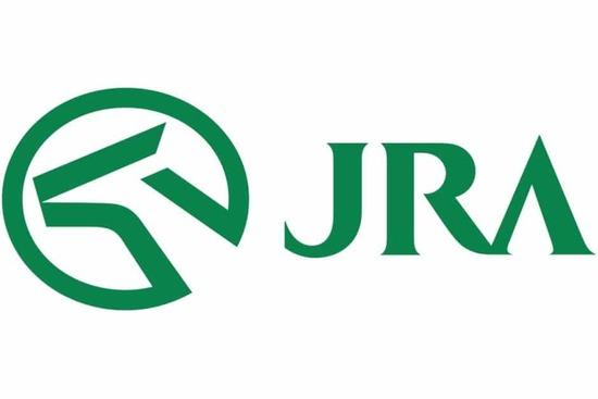 JRA-1-940x627