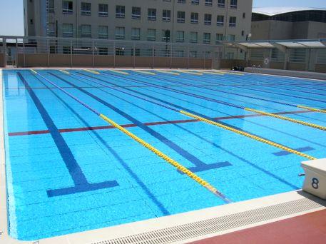 poolshisetsu