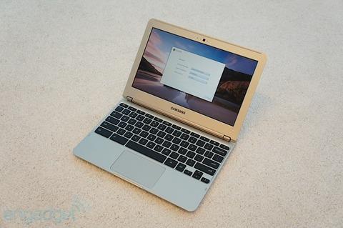 googlearmchromebook05