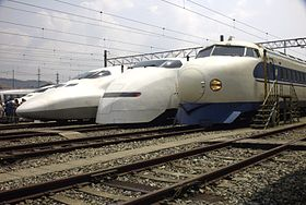 280px-Shinkansen-0_300_700