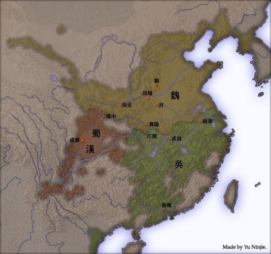 Sanguo_map