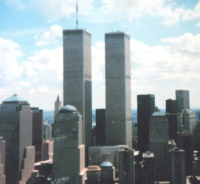 NOAA_photo_of_WTC_Lower_Manhattan