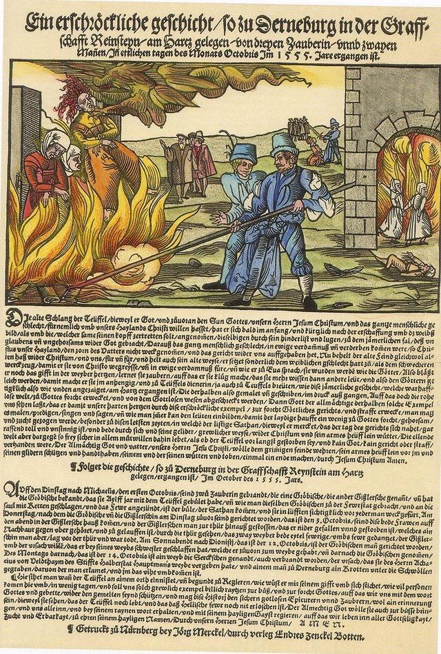 800px-Zeitung_Derenburg_1555