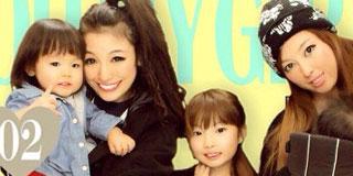 木下優樹菜さんが美人姉とのプリクラ公開!!「姉妹揃って可愛いすぎー!」との声!!