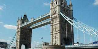 ロンドンで3泊すると15万もらえるバイトがあるぞwwwwwwwwwww