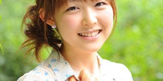 【悲報】ミス東大2011が劣化wwwww
