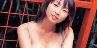 酒井若菜(33)の現在wwwwwwwww